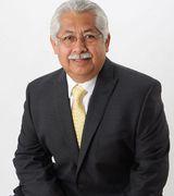John Ray Diaz, Real Estate Pro in Elk Grove, CA