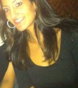 Gauri Anand, Agent in Boston, MA