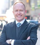 Dominic Paol…, Real Estate Pro in New York, NY
