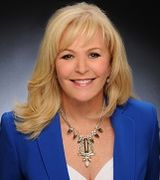 Linda Dale, Agent in Maple Glen, PA