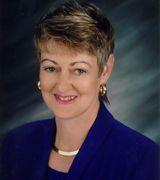 Barbara Brokaw, Agent in San Diego, CA