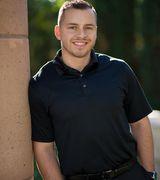 Templeton Wa…, Real Estate Pro in Gilbert, AZ