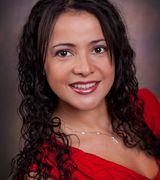 Mary Luz  Valencia , Agent in Boca Raton, FL