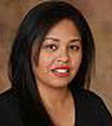 Agatha Juarez, Real Estate Pro in La Verne, CA