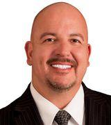 Thomas J Malan, Real Estate Agent in Plant City, FL