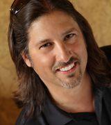 Ken Garcia,…, Real Estate Pro in Danville, KY