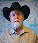 Eddie Mullins, Agent in San Antonio, TX