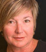 Barb Burkhardt, Real Estate Agent in Greenwood Village, CO