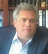 Robert Weiss, Real Estate Agent in Sudbury, MA