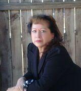 Linda Marie Delgado, Real Estate Agent in Pomona, CA