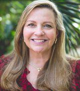 Tina Lewis, Agent in St Petersburg, FL