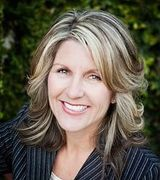 SuperAgent Susie Hogan, Agent in Vista, CA