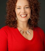 Laurie Hamil…, Real Estate Pro in Flagstaff, AZ