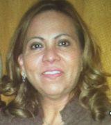 Clara Carranza, Agent in Richmond Hill, NY