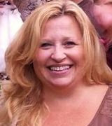 Lisa Fowler, Real Estate Pro in Colonia, NJ