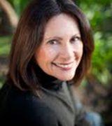 Cecilia Hunt, Real Estate Pro in Santa Barbara, CA