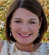 Dana LaRue, Real Estate Pro in Fairhope, AL