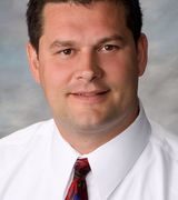 Rob Hess, Real Estate Agent in Dubuque, IA