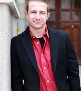 Chad Arend, Real Estate Pro in Phoenix, AZ
