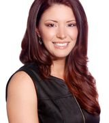 Vanessa Mart…, Real Estate Pro in Pearland, TX