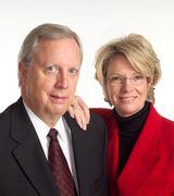 Bud and Sara Cortner, Agent in Wichita, KS