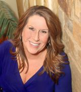 Angela May's Husker Home Finder Team, Agent in Omaha, NE
