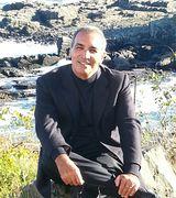 Mark Liberman, Real Estate Agent in Bridgeport, CT