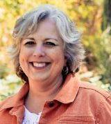Susan Walker, Agent in Grass Valley, CA