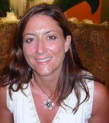 Shaunda Hall, Real Estate Agent in Orlando, FL