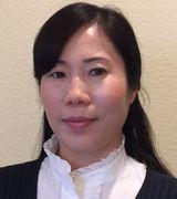 Jennifer Ang, Real Estate Agent in San Jose, CA