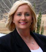 Marilyn Cunn…, Real Estate Pro in Gainesville, VA