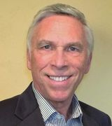 George Pilant, Real Estate Agent in Tacoma, WA