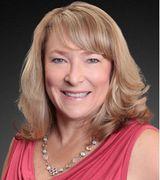 Debbie Hauert, Real Estate Pro in Clermont, FL