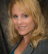 Amy Juall, Real Estate Agent in Jacksonville, FL