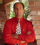 Bill Matthews, Real Estate Pro in Scottsdale, AZ