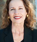 Denice Nagel, Real Estate Agent in Burlingame, CA