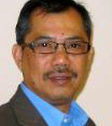 Joseph Valerio, Agent in Los Angeles, CA