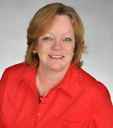 Wendy Cullen, Real Estate Agent in Lake Park, FL
