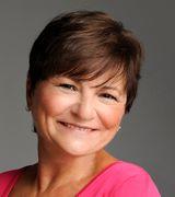 Pauline Poyner, CRS, Real Estate Agent in Rumson, NJ