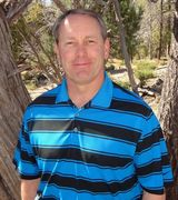 Marty Carpen…, Real Estate Pro in Payson, AZ