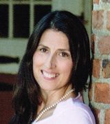 Barbara Criscito, Real Estate Agent in Monmouth Beach, NJ