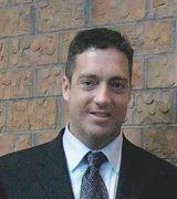 Joseph Post, Real Estate Pro in Omaha, NE