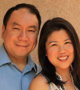 Christine and…, Real Estate Pro in Pleasanton, CA