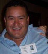 Andrew Texid…, Real Estate Pro in Phoenix, AZ