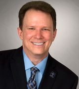 Dick Carr, Real Estate Agent in Bettendorf, IA
