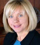 Alison.centrone, Real Estate Agent in Media, PA
