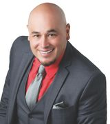 Gabe the Hou…, Real Estate Pro in Temecula, CA