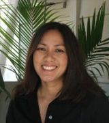 Lisa Raddavong, Real Estate Agent in Los Alamitos, CA