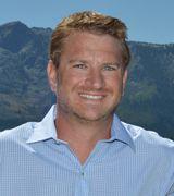 Michael Keller, Real Estate Agent in South Lake Tahoe, CA