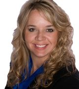 Tara Cardenas, Real Estate Agent in Apple Valley, MN